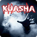 Kuasha Collection