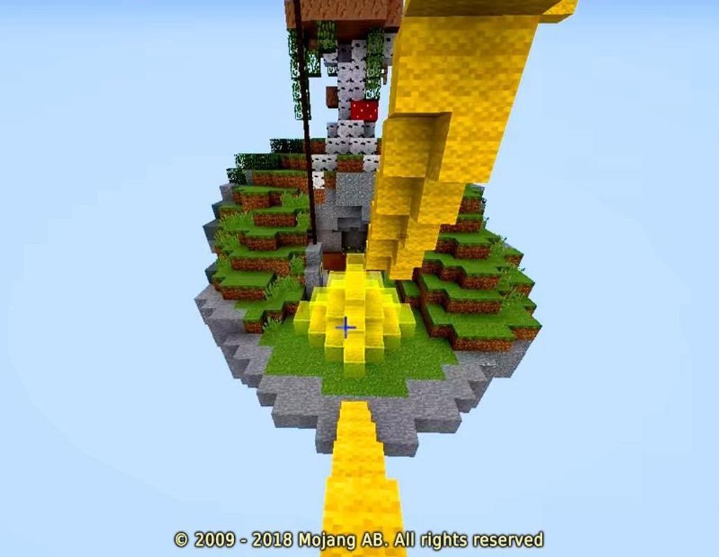 Minecraft Bed Wars Spiele Mod Für Android Apk Herunterladen