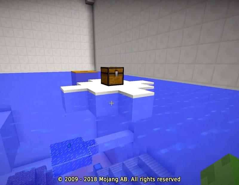Portals Minecraft Mod for Android - APK Download