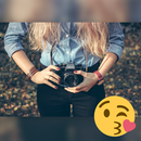 Square InPic - Photo Editor & Collage Maker APK Android