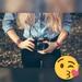 Square InPic - Photo Editor & Collage Maker APK