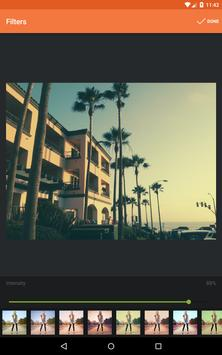 Square InPic - Photo Editor & Collage Maker apk screenshot