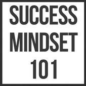 Success Mindset 101 icon