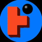 Tetrosave icon