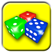 ODMO Lite, free 3D puzzle game icon