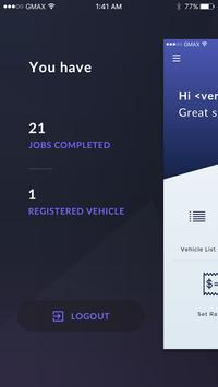 Max UAE Vendor screenshot 1