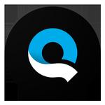 Quik - GoPro निःशुल्क वीडियो एडिटर APK