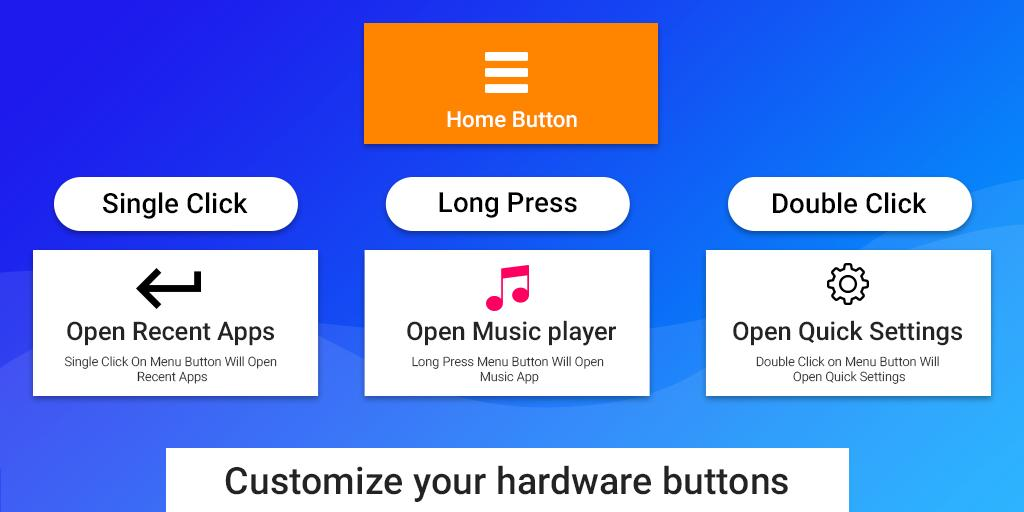Mobile Button Customize for Android - APK Download