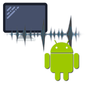 手机即音箱 icon
