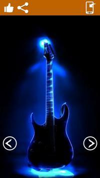 Photo Gallery & Album 3D apk screenshot