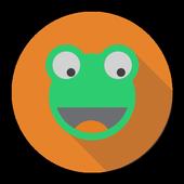 Kid Genius Alpha icon