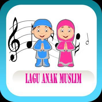 Lagu Anak Muslim Offline screenshot 2
