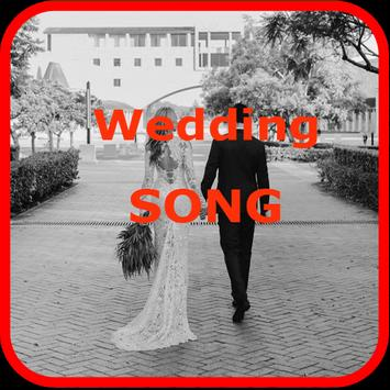 Wedding Song New poster
