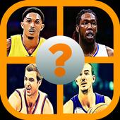 Hangi Basketbolcu Tahmin Et icon