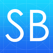 StylBy icon