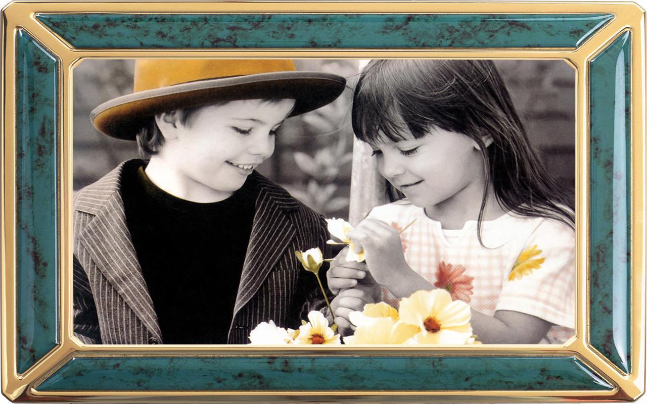 Marcos de Fotos de Lujo Descarga APK - Gratis Fotografía Aplicación ...