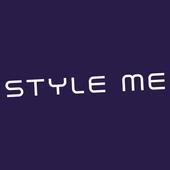Style Me icon