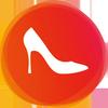 스타일톡 - StyleTalk icon