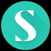 Stylight - Make Style Happen icon