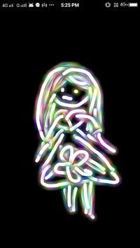 Paint Glow screenshot 3