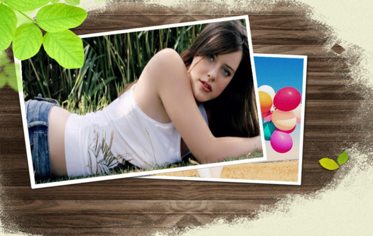 photo-funia - Photo