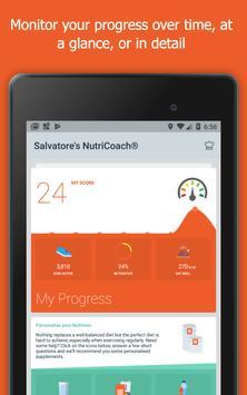 Healthspan screenshot 14