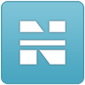 NBM 10Core icon