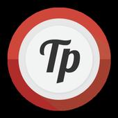 TelePeru (Player) - Tv Peru icon