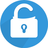 AppLock - Fingerprint & Pin icon
