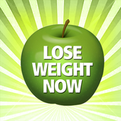 How long does it take to lose weight on keto picture 5