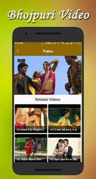 Bhojpuri Video Songs Hot Video 2018 For Android Apk Download