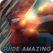 Guide for Spider Man 2 icon