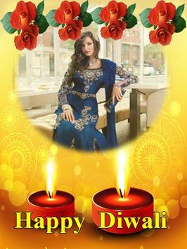Diwali Photo Frames screenshot 8