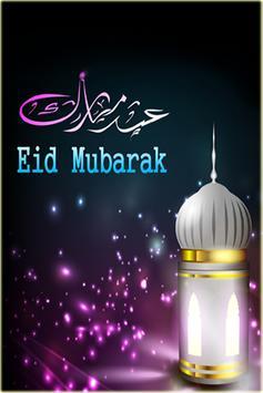 Eid ul adha greeting card apk download free lifestyle app for eid ul adha greeting card apk screenshot m4hsunfo