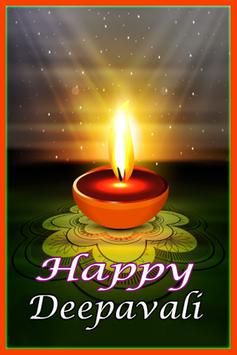 Happy deepavali greeting cards for android apk download happy deepavali greeting cards screenshot 13 m4hsunfo