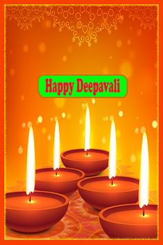 Happy deepavali greeting cards for android apk download happy deepavali greeting cards screenshot 14 m4hsunfo Choice Image