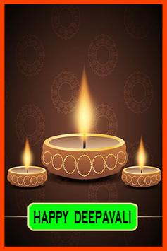 Happy deepavali greeting cards for android apk download happy deepavali greeting cards screenshot 15 m4hsunfo