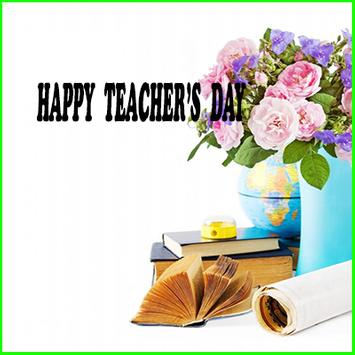 Teachers day greeting cards apk download free lifestyle app for teachers day greeting cards apk screenshot m4hsunfo