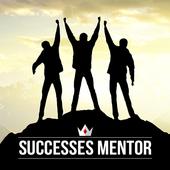 Successes Mentor icon