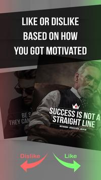 Successes Mentor apk screenshot
