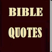 Bible Success Is Quotes icon