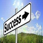 Success Quotes icon