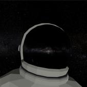 Project Space Squad Mobile (Unreleased) icon