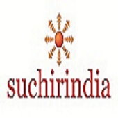 SuchirIndia, Real Estate and Infrastructure App icon