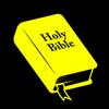 Memorize Scripture иконка