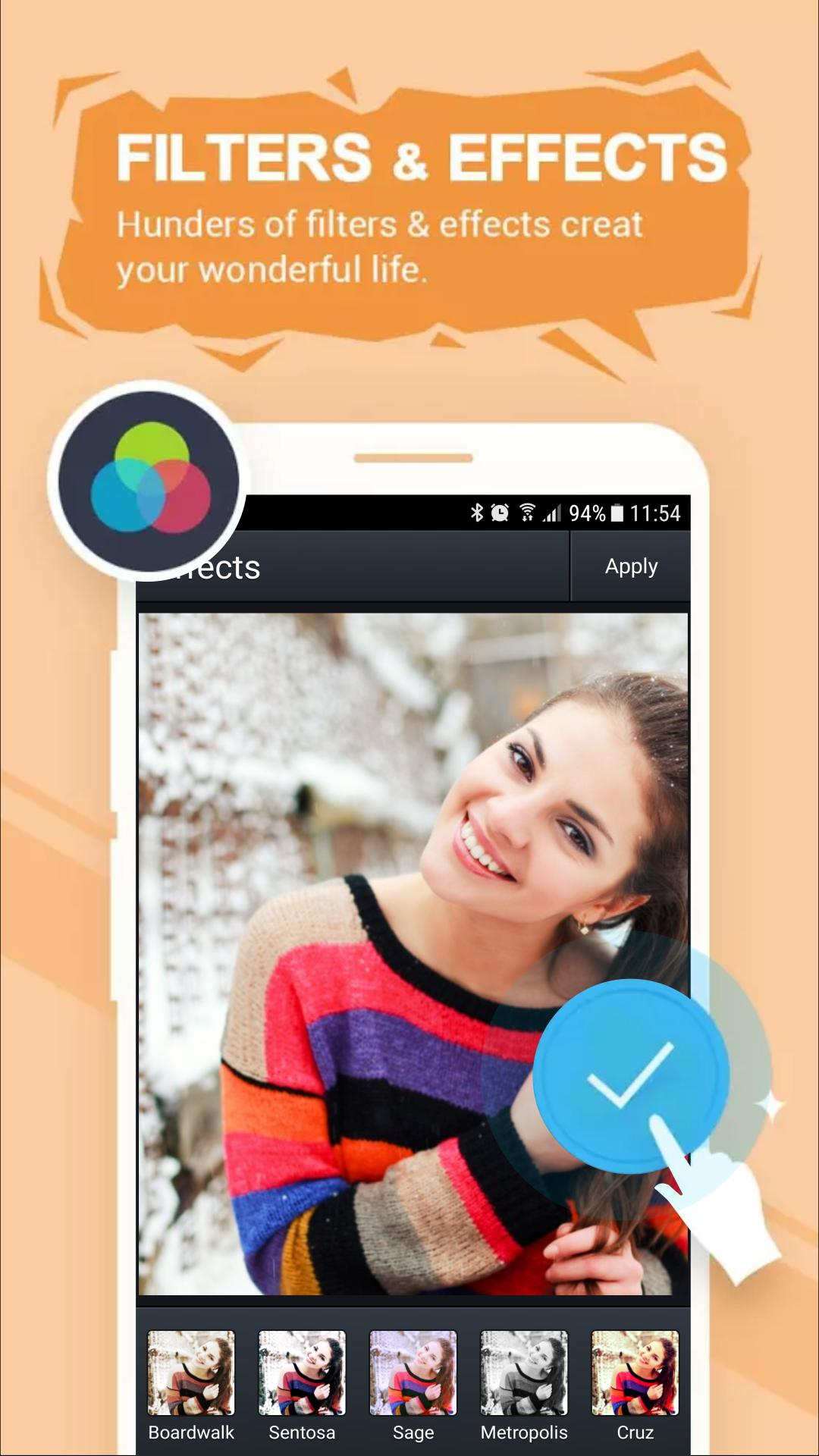 Camera 360 2018 For Android Apk Download