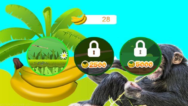 Monkey Adventure screenshot 14