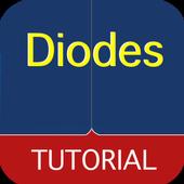 Diodes Tutorial icon