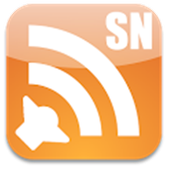Suara News icon