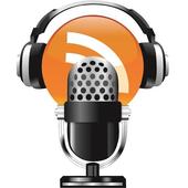 Rádio Web Voz de Erechim icon